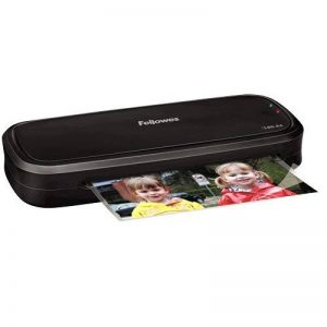 plastifieuse fellowes a4 TOP 9 image 0 produit