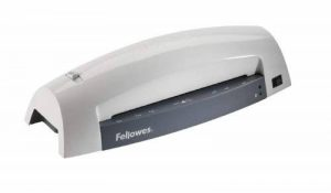 plastifieuse fellowes lunar a4 TOP 1 image 0 produit
