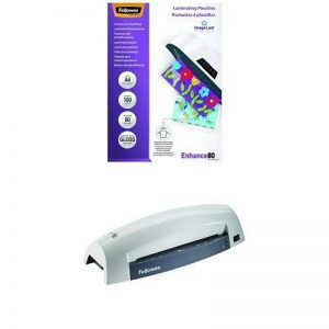 plastifieuse fellowes lunar a4 TOP 13 image 0 produit