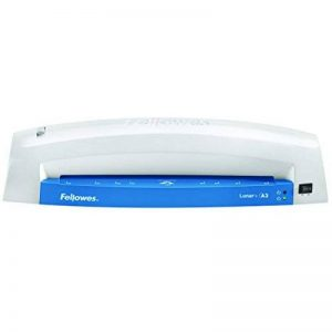 plastifieuse fellowes lunar a4 TOP 9 image 0 produit
