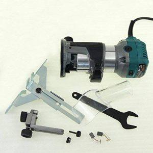 plastifieuse électrique TOP 6 image 0 produit