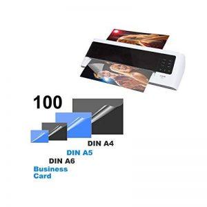 plastifieuse pro TOP 10 image 0 produit