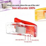 plastique pour reliure TOP 8 image 4 produit