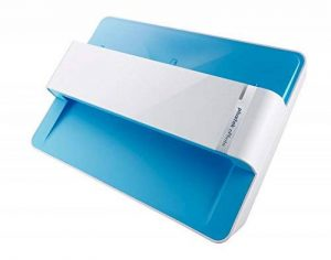 Plustek ePhoto Z300 Photo Scanner 600 x 600DPI A4 Bleu - Scanners (215,9 x 297,18 mm, 600 x 600 DPI, 48 bit, 24 bit, 8 bit, Niveau de Gris) de la marque Plustek image 0 produit