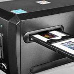 Plustek - OpticFilm 8200 ISE - Scanner de diapositives et négatifs de la marque Plustek image 4 produit