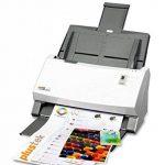 plustek scanner TOP 7 image 2 produit