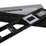 Plustek Scanners de diapositives OpticFilm 8100, bleu de la marque Plustek image 4 produit