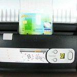 Plustek SmartOffice PS286 Plus Scanner ADF 600 x 600DPI A4 Noir - Scanners (216 x 1270 mm, 600 x 600 DPI, 25 ppm, 8 ppm, 50 ipm, 8 ipm) de la marque Plustek image 2 produit