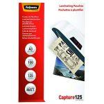 pochette plastification a3 250 microns TOP 7 image 1 produit