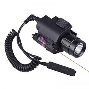 pointeur au laser TOP 0 image 0 produit