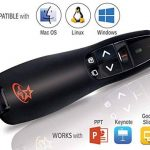 pointeur laser aaa TOP 3 image 1 produit