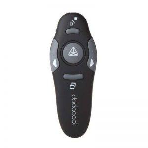 pointeur laser aaa TOP 4 image 0 produit