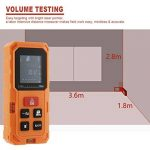 pointeur laser classe 2 TOP 10 image 1 produit