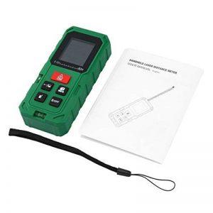 pointeur laser classe 2 TOP 9 image 0 produit