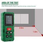 pointeur laser classe 2 TOP 9 image 3 produit