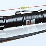 pointeur laser de poche TOP 11 image 1 produit