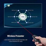 pointeur laser gratuit TOP 3 image 3 produit