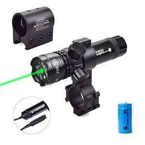 pointeur laser professionnel TOP 13 image 0 produit
