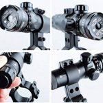 pointeur laser professionnel TOP 13 image 2 produit