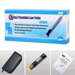 pointeur laser professionnel TOP 3 image 3 produit