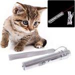 pointeur laser rechargeable TOP 13 image 1 produit