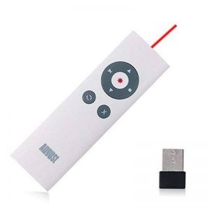 pointeur laser rouge 1mw TOP 8 image 0 produit