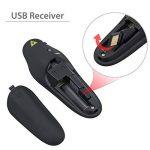 pointeur laser souris TOP 3 image 2 produit