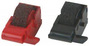 Porelon 11207Pr78Calculatrice Rouleaux d'encre, 1-Pack de la marque Porelon image 0 produit