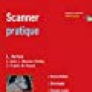 prix dés scanners TOP 0 image 0 produit
