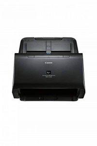 prix dés scanners TOP 8 image 0 produit