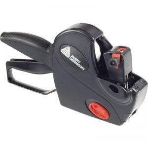 Prix Gun 80(L) x 160(P) x 260(l) mm de la marque Générique image 0 produit