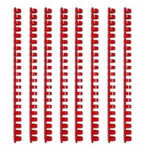 prix reliure spirale plastique TOP 9 image 0 produit