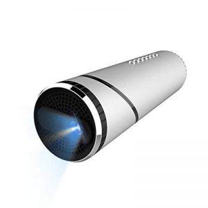 projecteur 3d full hd TOP 14 image 0 produit