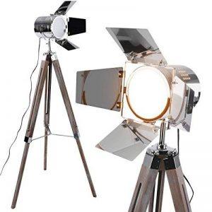 projecteur de cinéma TOP 0 image 0 produit