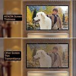 projecteur home cinéma 4k TOP 10 image 4 produit
