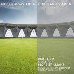 projecteur home cinéma 3d TOP 3 image 3 produit