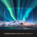 projecteur led full hd TOP 2 image 2 produit