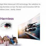 projecteur led hd 3d TOP 10 image 3 produit