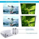 projecteur multimédia TOP 9 image 4 produit