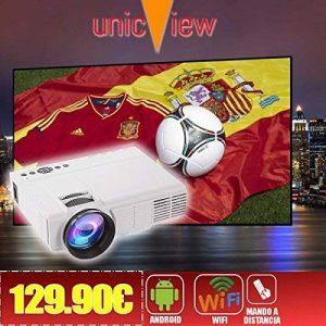 projecteur pas cher TOP 2 image 0 produit