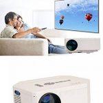 projecteur petit prix TOP 14 image 1 produit