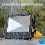 projecteur solde TOP 9 image 2 produit