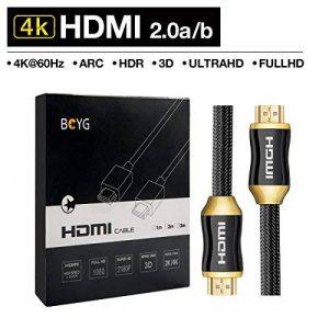 projecteur tv 4k TOP 9 image 0 produit