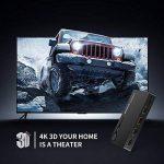 projecteur tv full hd TOP 0 image 3 produit