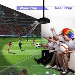 projecteur tv led TOP 7 image 1 produit