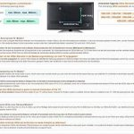 projecteur tv pas cher TOP 1 image 4 produit