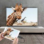 projecteur ultra portable TOP 0 image 4 produit
