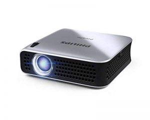 projecteur ultra portable TOP 1 image 0 produit