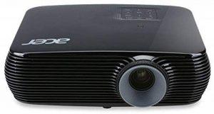 projecteur vidéo dlp TOP 3 image 0 produit