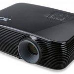 projecteur vidéo dlp TOP 3 image 2 produit